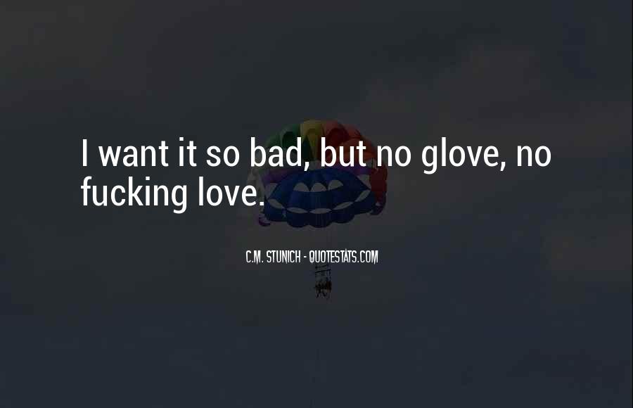C'baoth Quotes #9732