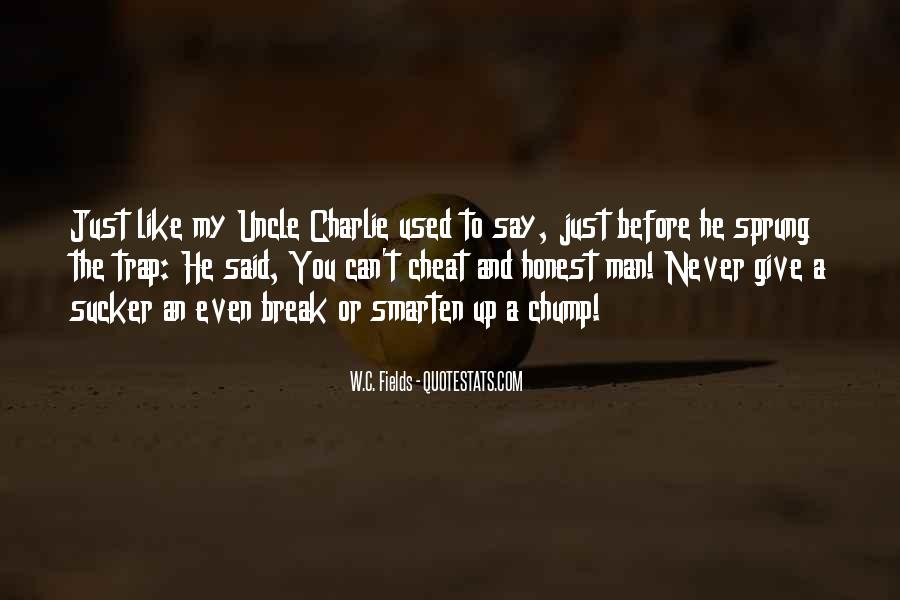 C'baoth Quotes #9816
