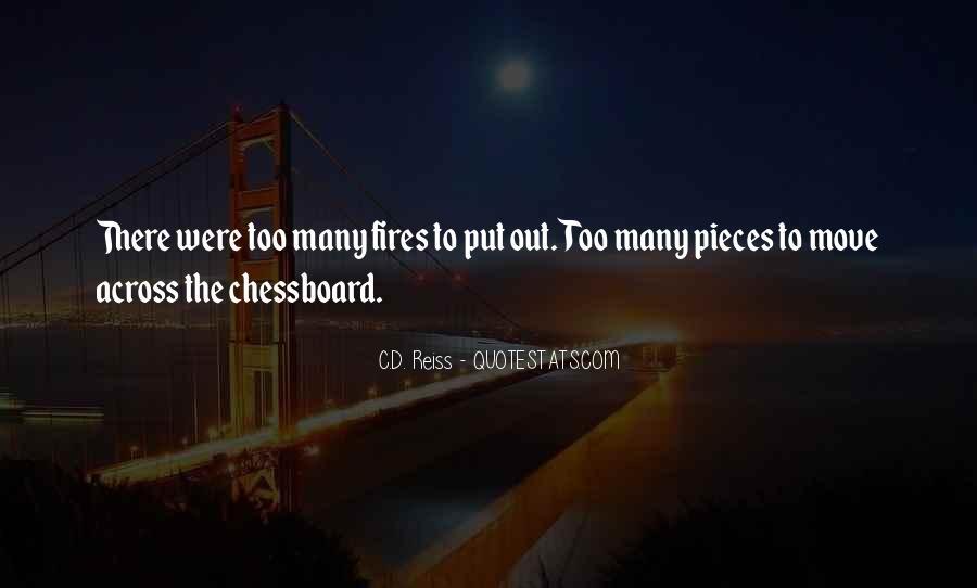 C'baoth Quotes #9942