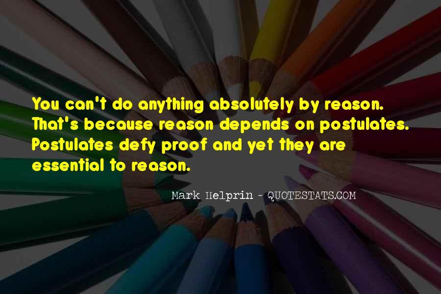 Cabra Quotes #1568888
