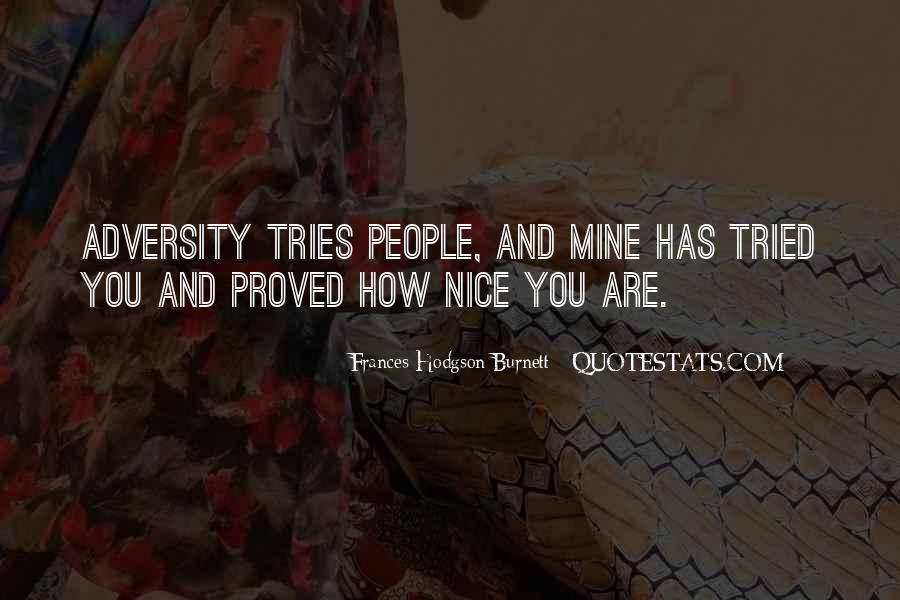 Cabra Quotes #441777