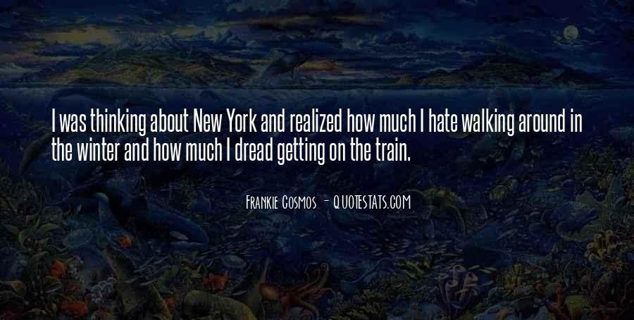 Cabra Quotes #81275