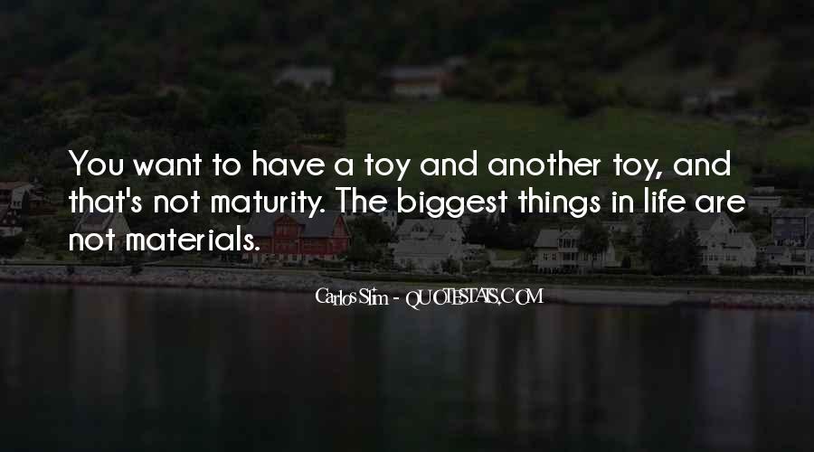 Cacio Quotes #804958