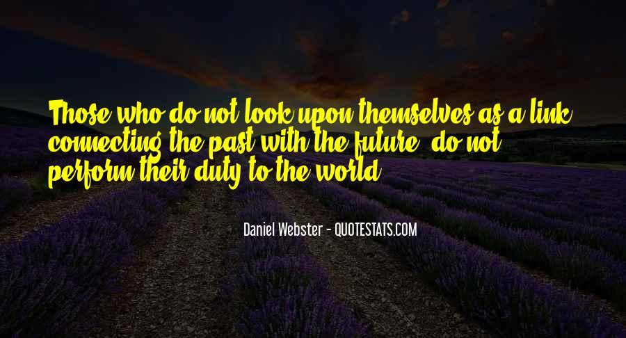 Caelius Quotes #1231679