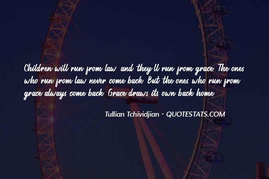 Caelius Quotes #1386490