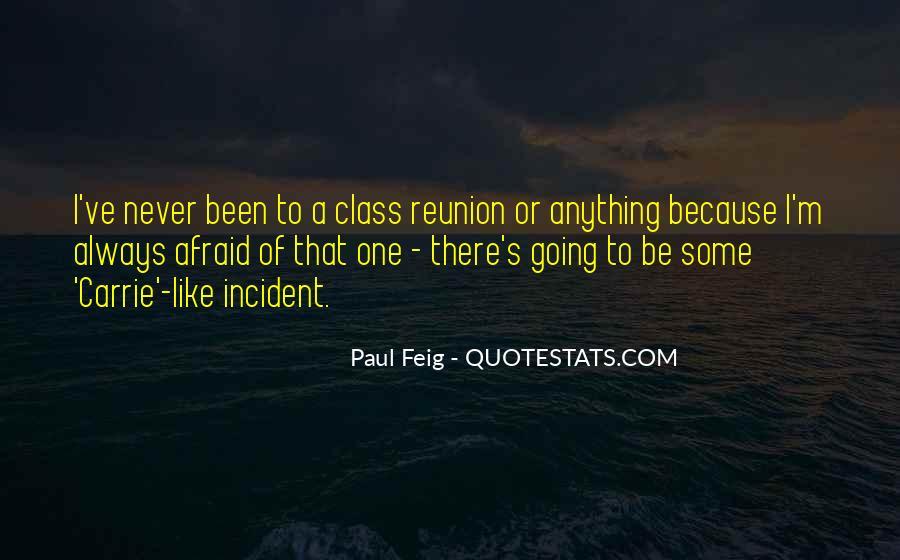 Caelius Quotes #1404863