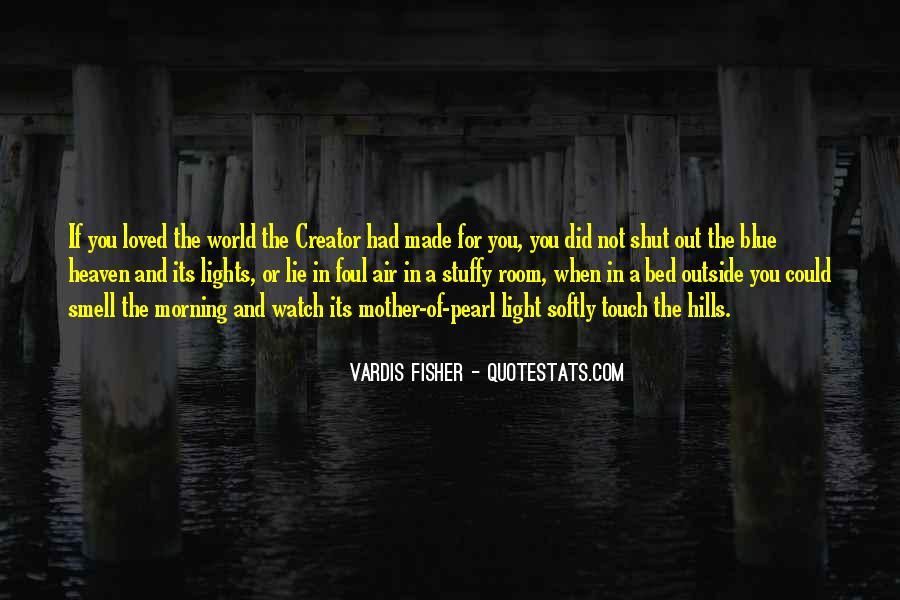 Caelius Quotes #1413699