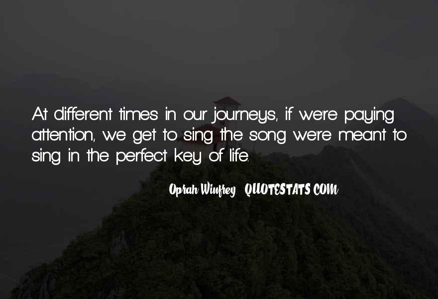 Caelius Quotes #1503130