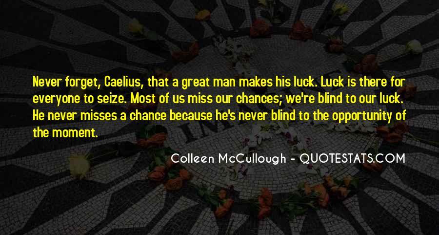 Caelius Quotes #162313