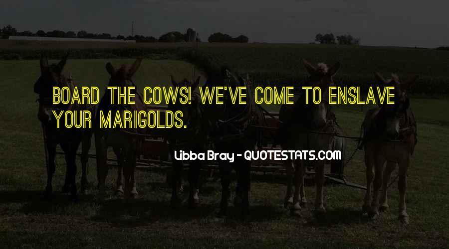 Caelius Quotes #35055