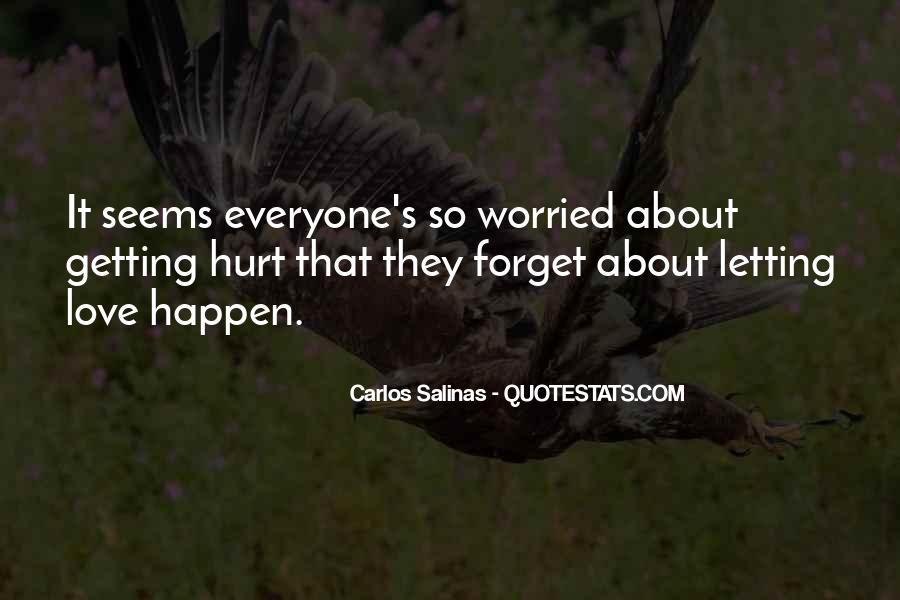Caelius Quotes #883032