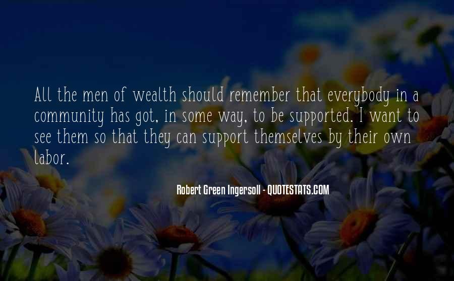 Caerulan Quotes #1708358