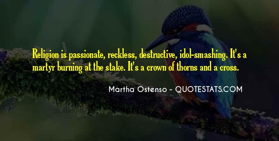 Caerulan Quotes #605671