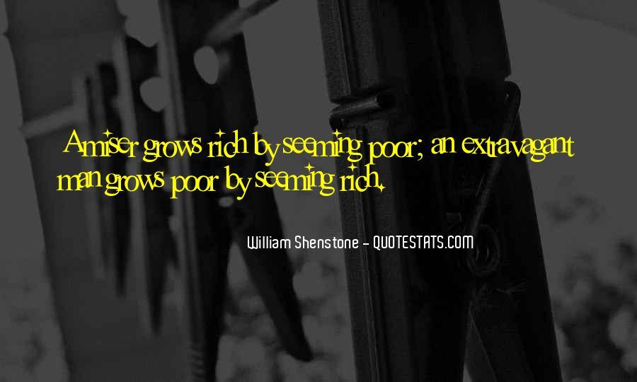 Caeteris Quotes #725604