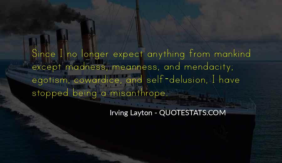 Caging Quotes #119158