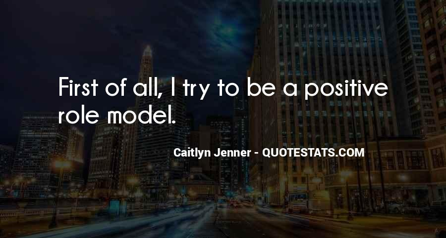 Caitlyn's Quotes #1016835
