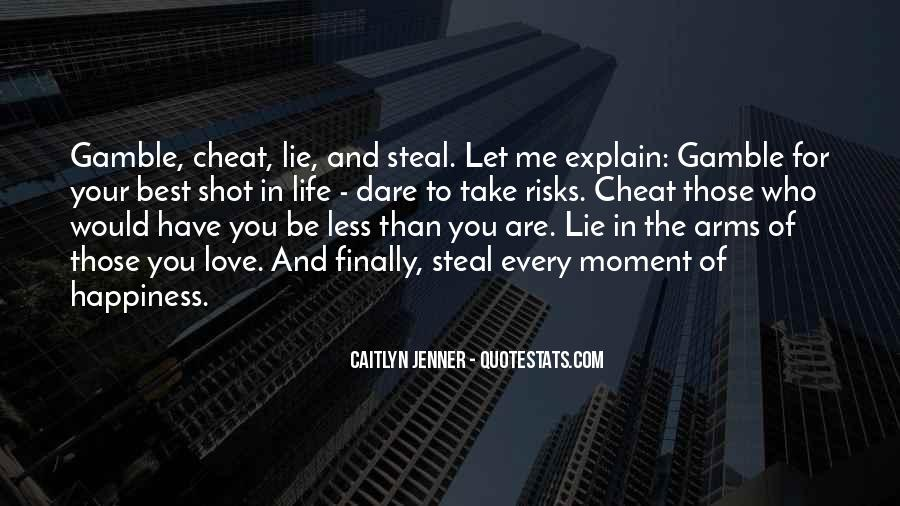 Caitlyn's Quotes #1041205