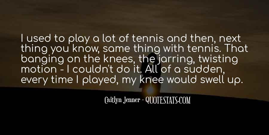 Caitlyn's Quotes #1147509