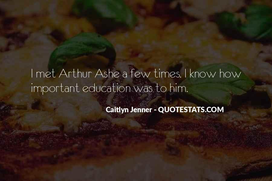 Caitlyn's Quotes #1185445