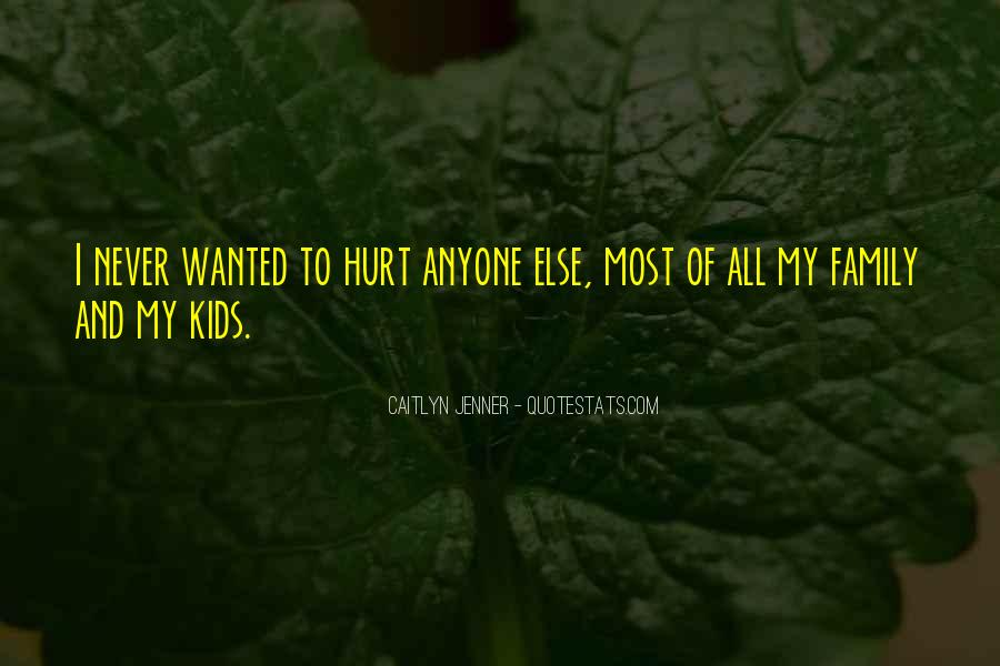 Caitlyn's Quotes #1208410