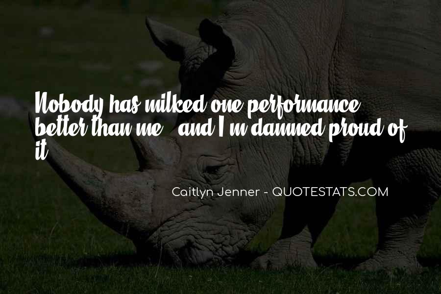 Caitlyn's Quotes #1286447