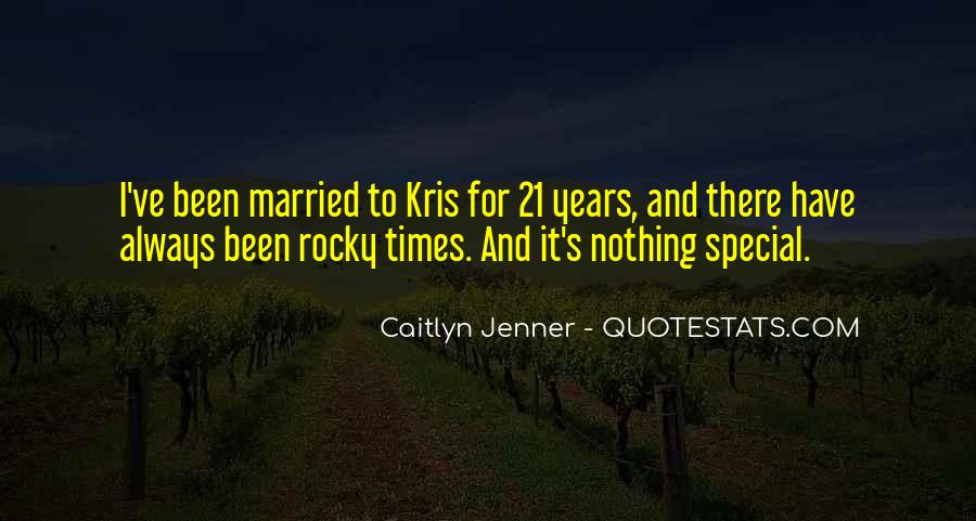 Caitlyn's Quotes #130788