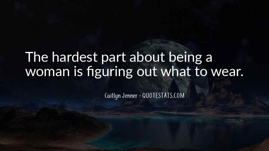 Caitlyn's Quotes #143085