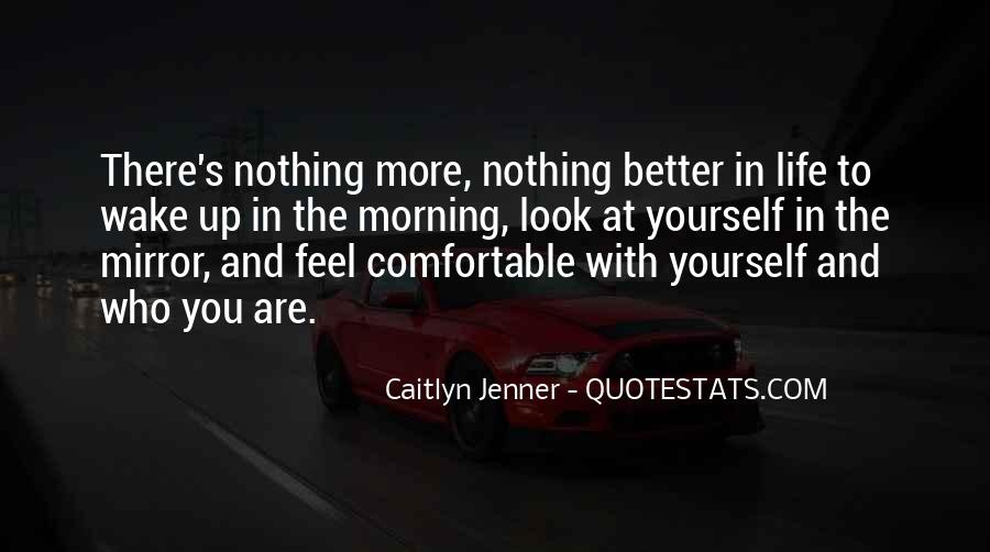 Caitlyn's Quotes #223953