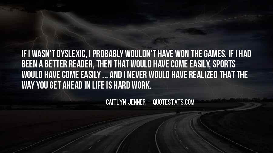 Caitlyn's Quotes #430313