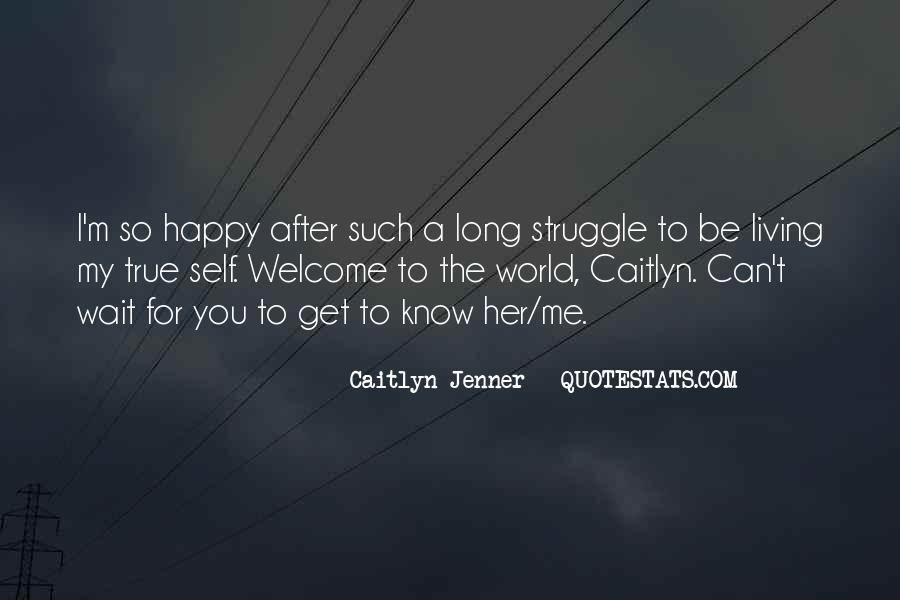 Caitlyn's Quotes #455233