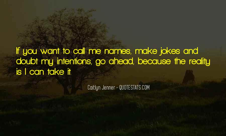 Caitlyn's Quotes #506656