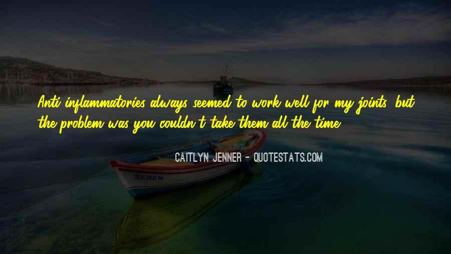 Caitlyn's Quotes #651532