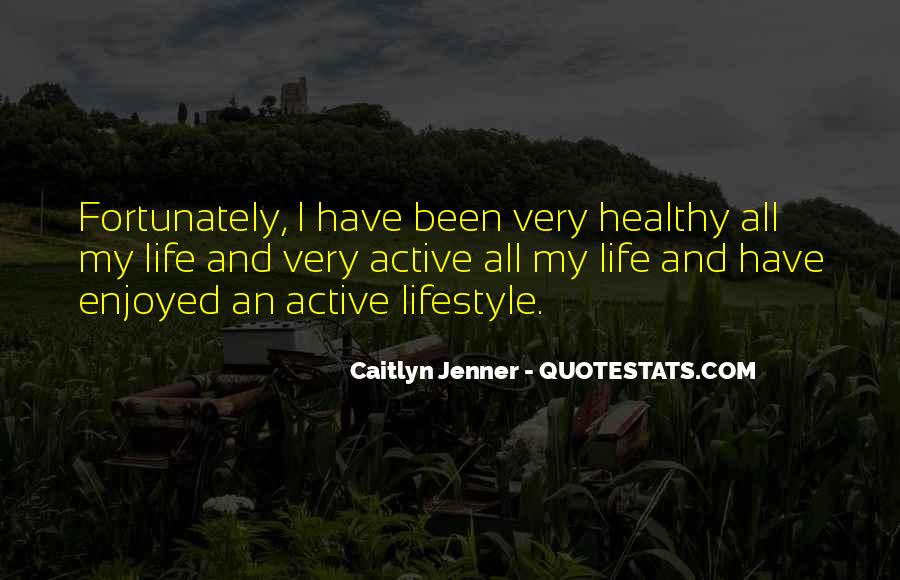 Caitlyn's Quotes #694264