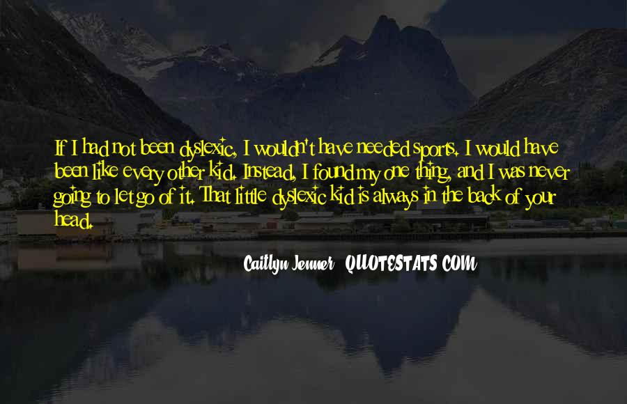 Caitlyn's Quotes #704440