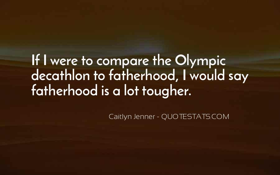 Caitlyn's Quotes #791577