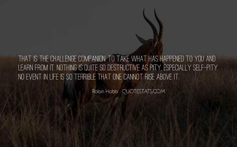 Cajoled Quotes #768049