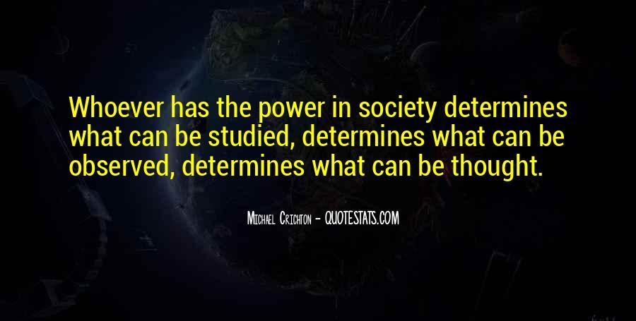 Calanthe Quotes #371322
