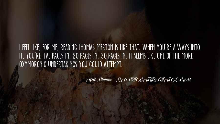 Calanthe Quotes #393979