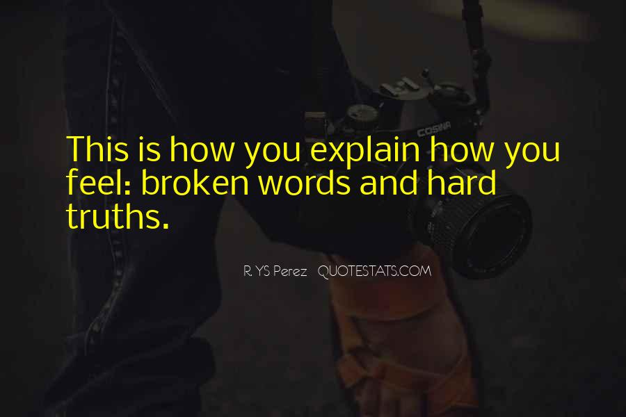 Calanthe Quotes #643488