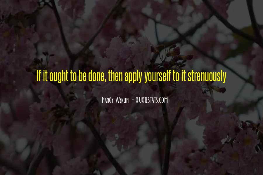 Caliguliberal Quotes #776727