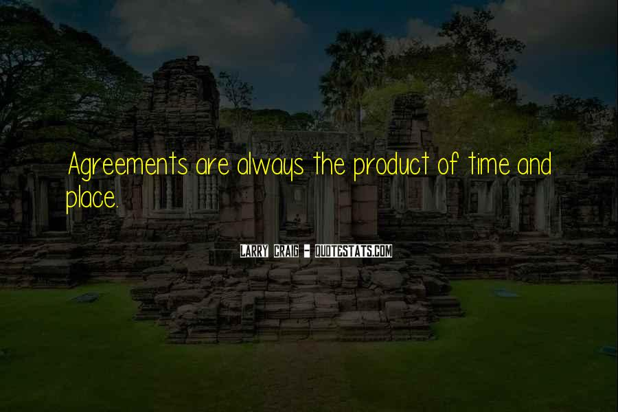 Calved Quotes #1215597