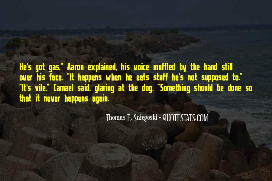 Camael Quotes #1814277