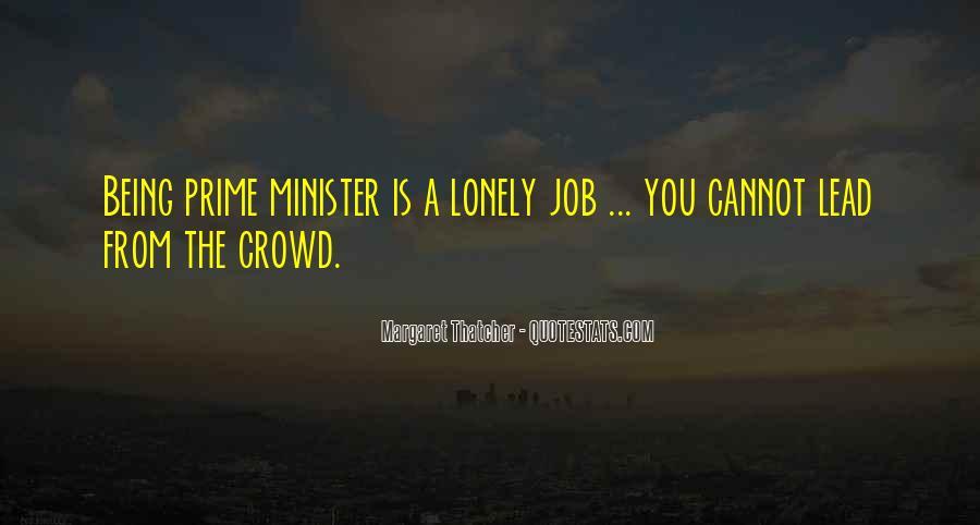 Camael Quotes #980201