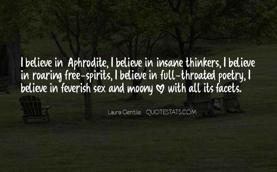 Camalates Quotes #154791