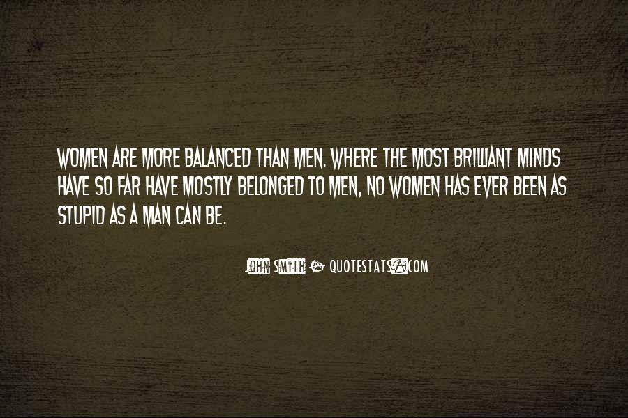 Camalates Quotes #999003