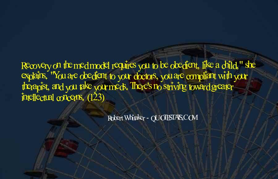 Cambremerde Quotes #1255832