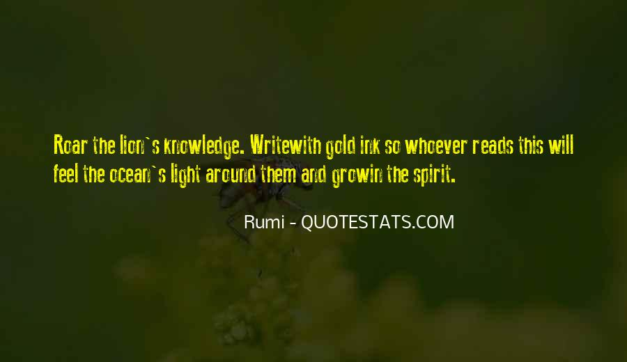 Cambremerde Quotes #1568404