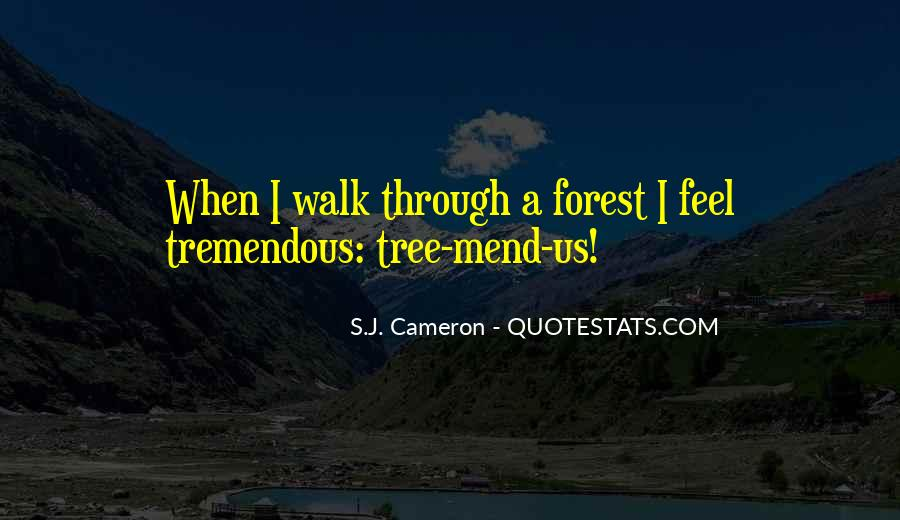 Cameron's Quotes #162891
