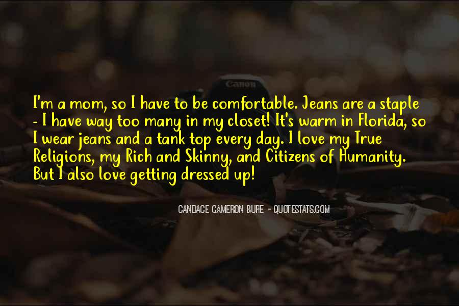 Cameron's Quotes #181539