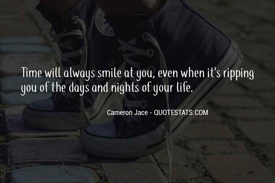Cameron's Quotes #208130